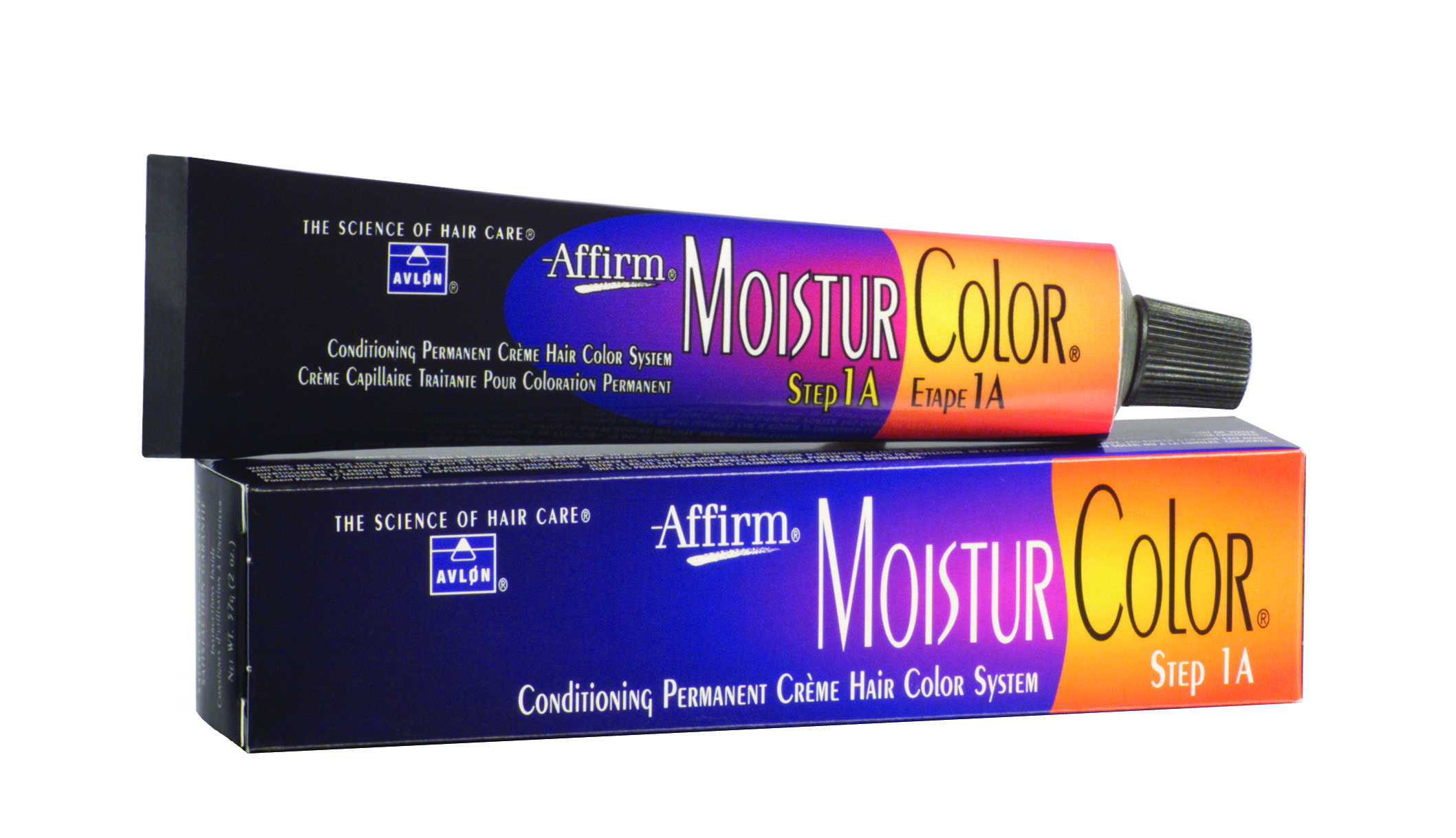 Moisturcolor Conditioning Creme Permanent Hair Color 8b Coolest