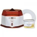GiGi Honey DIgital Warmer