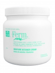Ferm Conditioning Moisture Retainer Creme 32oz.