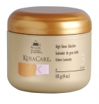 KeraCare High Sheen Glossifier 4oz