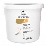 KeraCare Humecto Conditioner 5lb.