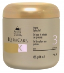 KeraCare Protein Style Gel 16 oz