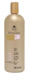 KeraCare Setting Lotion 32oz