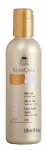 KeraCare Silken Seal for Blow Drying 4oz