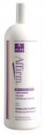 Affirm Dry & Itchy Normalizing Shampoo 32 oz.