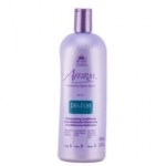 Affirm Dry & Itchy Scalp Moisturizing Conditioner 32oz