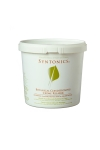 Syntonics Botanical Creme Relaxer (Normal) 4lbs.