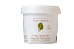 Syntonics Botanical Creme Relaxer (Normal) 8lbs.