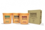 Mizani Conditioning Medium/ Normal Rhelaxer 4lbs.