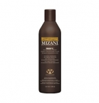 Mizani Fiberfyl Fiber Strngthening Treatment (discontinued)