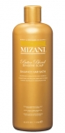 Mizani Butter Blend Sensitive Scalp Balance Hair Bath (Neutralizing Dermo-Protectant Shampoo) 33.8oz