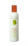 Syntonics Botanical Strengthening Serum Leave-In Conditioner 8oz.