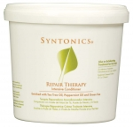Syntonics Botanical Repair Therapy Intensive Conditioner 4lbs