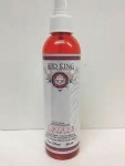 BIG BAD D Premium Lacquer Curling Spritz 8oz (Cherry)
