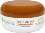 Syntonics Edge Define Hairline Smoother 4oz.