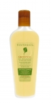 Syntonics Grothentic Vitalizing Shampoo for (Straight/Curly) 8oz