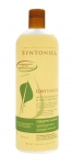 Syntonics Grothentic Vitalizing Shampoo for (Straight/Curly) Hair 32oz