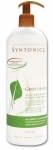 Syntonics Grothentic Nutrient Conditioner 32oz