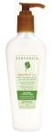 Syntonics Grothentic Nutrient Conditioner 8oz