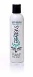 Essations Bounce 'N Body Concetrated Set 8oz