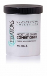 Essations Moisture Sheen Conditioner 8oz