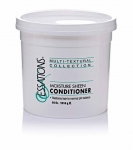 Essations Moisture Sheen Conditioner 4lbs.