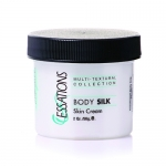 Essations Body Silk Skin Cream 2oz