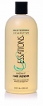 Essations Instant Hair Mender 32oz.