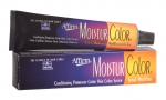 MoisturColor Conditioning Creme Permanent Hair Color NTM Neutral Tonal Modifier 2oz.