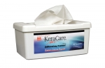 KeraCare Demineralizing Treatment