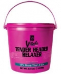 Vitale Pro Tender Headed Relaxer 9.5lbs