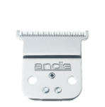 Andis T-Shaped d-3  Replacement Blade