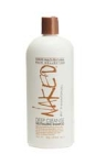 Naked Honey & Almond Deep Cleansing Neutralizing Shampoo 32oz