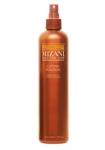 Mizani Cutting Solutions 8.5oz