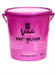 Vitale Pro Safe Rx Relaxer (Mild) 4lbs