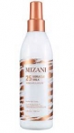 Mizani 25 Miracle Milk 8.5oz