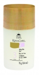 KeraCare Wax Styling Stick 2.6oz