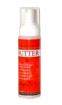 BIG BAD D Butter Moisturizing Wrapping Foam 8oz