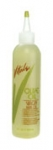 Vitale Olive Oil Virgin Hair Oil 7oz