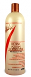 Vitale Revive Conditioner 32oz