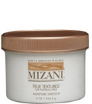 Mizani True Textures Moisture Stretch Curl Extending Cream 8oz