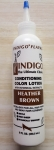 Indigo Flavas Haircolor (Heather Brown) 8oz
