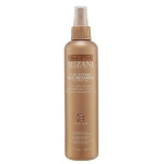 Mizani True Textures Curl Recharge Recharge Moisturizing Refresher 8.5oz