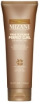 Mizani True Textures Perfect Curl  Defining Cream Gel 8.5oz