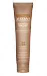 Mizani True Textures Curl Soft Moisturizing Leave-In Creme 5oz