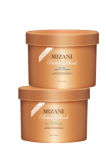 Mizani Butter Blend Medium/ Normal Rhelaxer (Original Formula) 30oz.