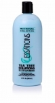 Essations Tea Tree Solutions Dry & Itchy Scalp Conditioner 8oz