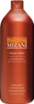 Mizani Foam Wrap 33.8oz