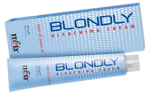 Itely Blondly Bleaching Cream 7.05oz