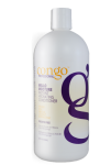 Congo Mello Moist Hydrating Conditioner 32oz
